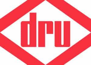 Logo-DRU
